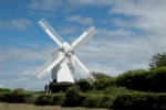 Thumbnail Image - Jill Windmill at Clayton