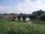 Thumbnail Image - The River Arun at Greatham