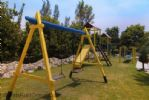 Activity Park for Children