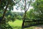 Thumbnail Image - Surrounding countryside of the cottage