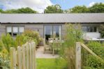 South Downs Cottage No 2