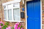 Upfront,up,front,reviews,accommodation,self,catering,rental,holiday,homes,cottages,feedback,information,genuine,trust,worthy,trustworthy,supercontrol,system,guests,customers,verified,exclusive,In York Holidays,image,of,photo,picture,view