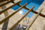 Private Pool/Pergola