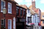 Thumbnail Image - Crown Cottage - Holiday Let, Rye, East Sussex