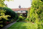Thumbnail Image - Magnolia Cottage - Pevensey, East Sussex