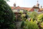 Thumbnail 2 - Magnolia Cottage