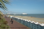 Thumbnail Image - The promenade Eastbourne