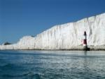 Thumbnail Image - The Beachy Head Lighthouse