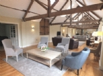 Luxurious and spacious living, Goudhurst, Kent