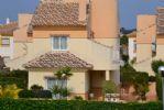 Dona Pepa 72 Private Villa , Quesada, Alicante, Costa Blanca, Spain - 3 Bed - Sleeps 6