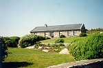Upfront,up,front,reviews,accommodation,self,catering,rental,holiday,homes,cottages,feedback,information,genuine,trust,worthy,trustworthy,supercontrol,system,guests,customers,verified,exclusive,Connemara Coastal Cottages,image,of,photo,picture,view