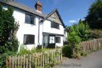 Thumbnail 15 - Barrington Cottage
