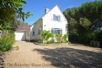 Thumbnail Image - Echo House - Mare Hill, Pulborough, West Sussex