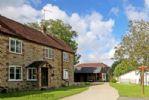 Nutley Farmhouse