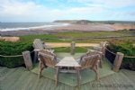 Self catering accommodation Devon