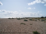 Thumbnail Image - Aldwick private beach