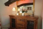 Thumbnail 8 - Magnolia Cottage