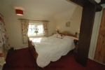 Thumbnail Image - The principal bedroom