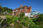 Thumbnail Image - Tollgates - Family friendly holiday cottage, Rye