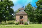 Thumbnail Image - The Water Tower - Ashhurst Wood, East Grinstead