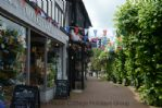 Thumbnail Image - East Grinstead high street