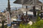 Coral Bay Beach Bar