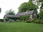 The Coach House Fruit Hill, Co. Wexford, Sleeps 6,  New Ross, Co. Wexford (South East)