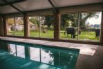Tarrant Valley House - Sleeps 16