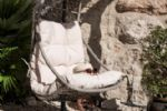 Basket Swing Seat