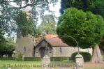 Thumbnail Image - St Margarets of Antioch Church, Fernhurst
