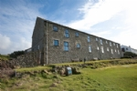 Self catering accommodation Cornwall