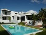 Villa Marcos