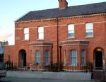 Botanic View Self Catering, Glasnevin, Dublin (East)