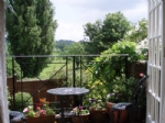 Thumbnail Image - View towards the Shimmings Valley from the sitting room