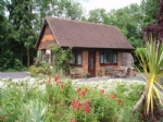 Thumbnail Image - The Cottage at Tovey Lodge - Ditchling, East Sussex