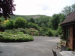 Thumbnail 2 - The Cottage at Tovey Lodge