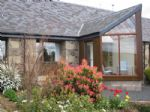 Upfront,up,front,reviews,accommodation,self,catering,rental,holiday,homes,cottages,feedback,information,genuine,trust,worthy,trustworthy,supercontrol,system,guests,customers,verified,exclusive,Burnbrae Holidays,image,of,photo,picture,view