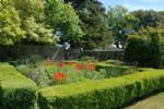 Thumbnail Image - Absolutely delightful gardens
