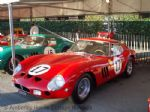 Thumbnail Image - The Goodwood Revival