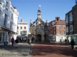 Thumbnail Image - The Market Cross