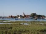Thumbnail Image - Bosham, Chichester Harbour