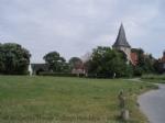 Thumbnail Image - Bosham Church
