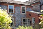 Lavender Cottage (Cley)