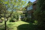 Thumbnail Image - The Bothy Cottage - Lower Beeding, West Sussex