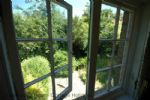Thumbnail Image - The Bothy Cottage garden