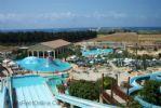 Paphos Aphrodte Waterpark