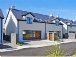 Lahinch Corran Maebh, Lahinch, Co.Clare - 3 Bed - Sleeps 5