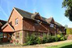 Thumbnail Image - Goodwood Oak House - Strettington, Goodwood, West Sussex