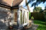 Thumbnail Image - Goodwood Oak Lodge - Strettington, Chichester, West Sussex
