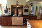 Thumbnail 5 - Goodwood Oak House